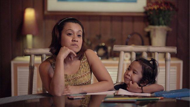 Sari Estrada: Exploring Comedy