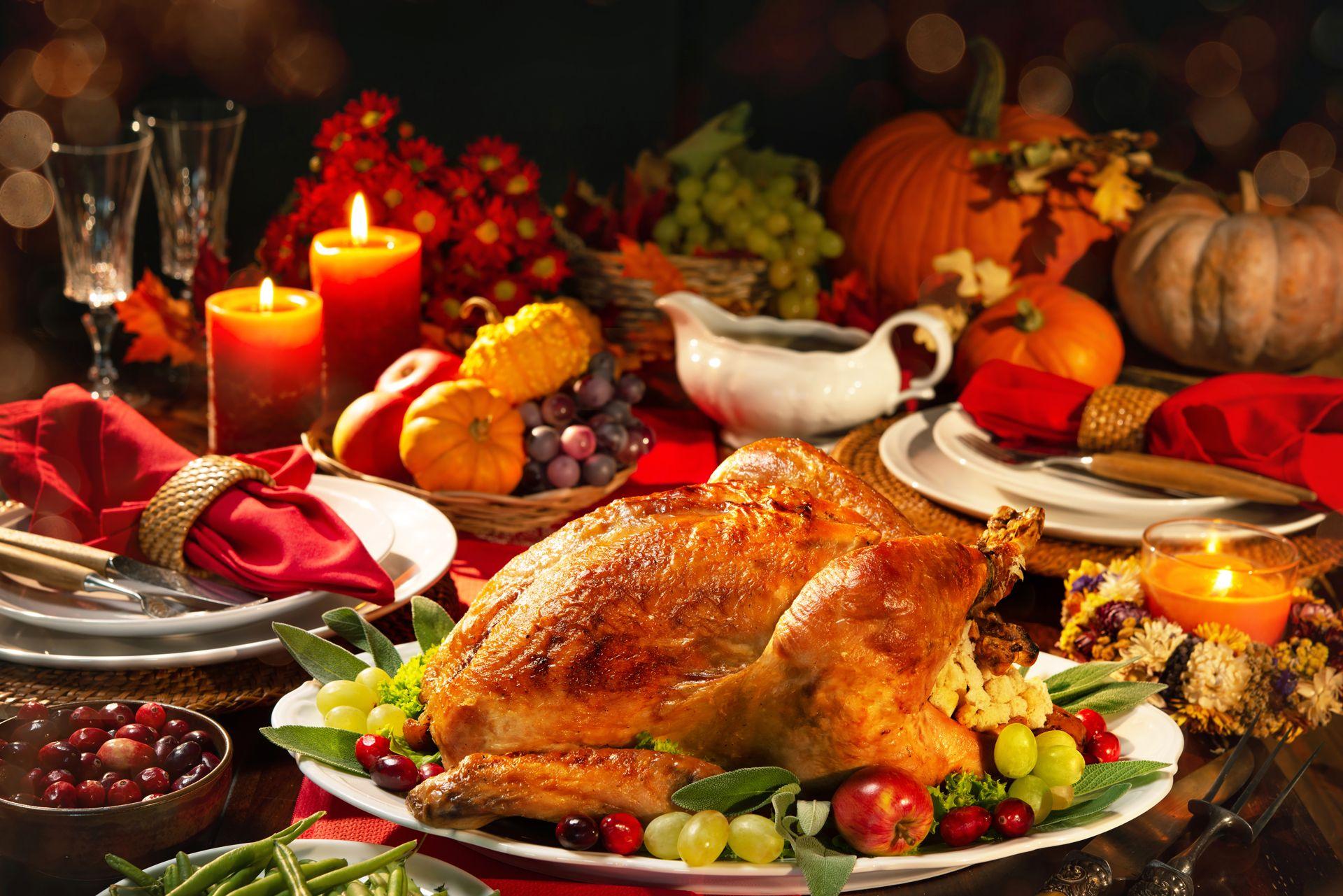 Enjoy a Festive Meal at the Heart of Cebu