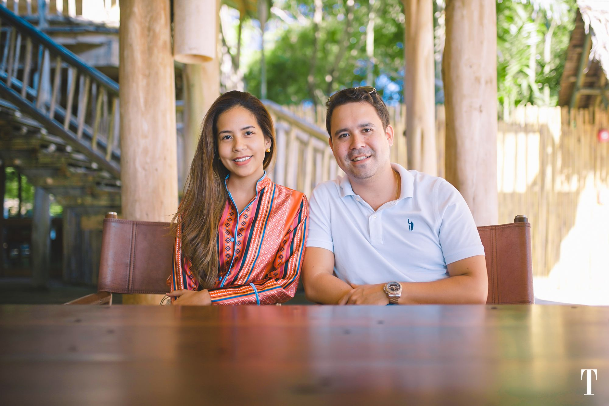 Asia Tatler Sustainability Forum At Soneva Kiri: The Who, What And Why