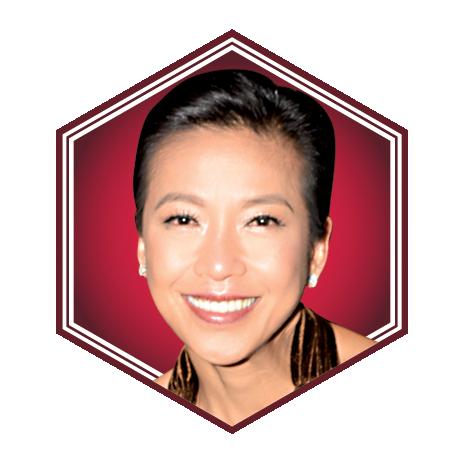 Felicia Hung-Atienza