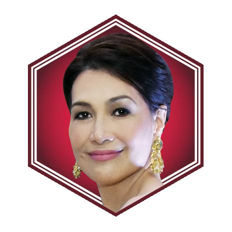 Tina Maristela-Ocampo