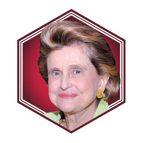 Bea Zobel de Ayala
