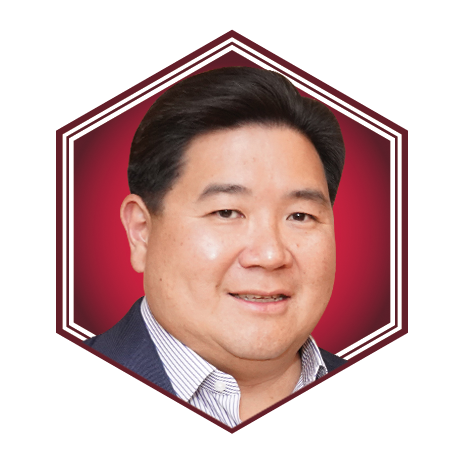 Anton Tantoco Huang