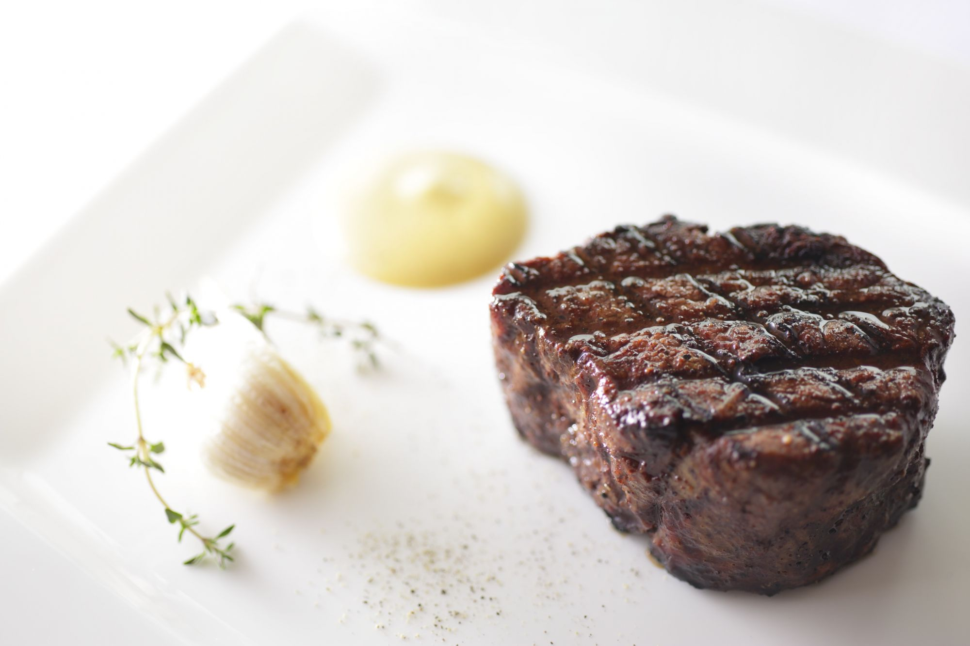Ruby Jack's Steakhouse Has a Special Treat in Store