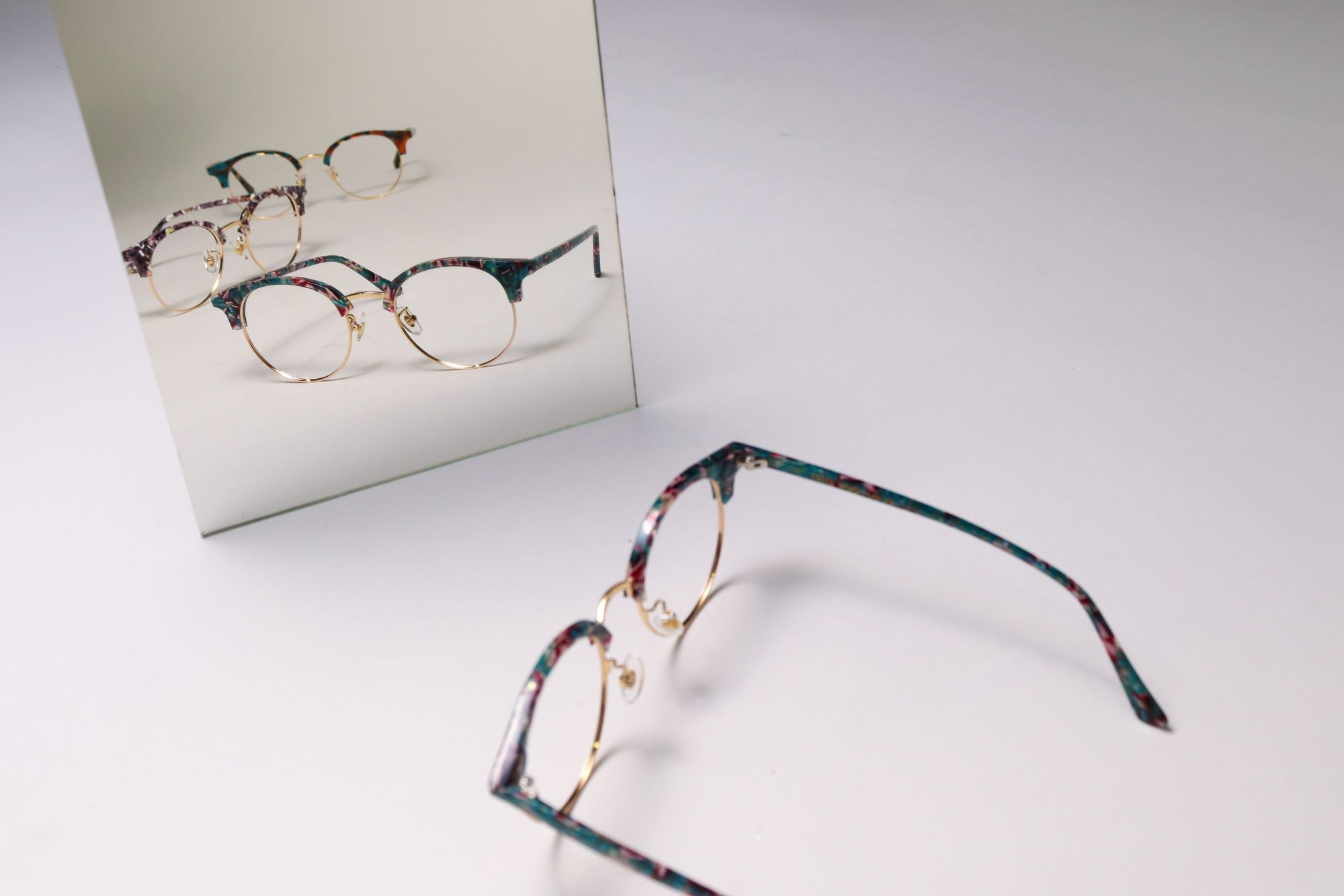 New Spika specs are a sight to behold