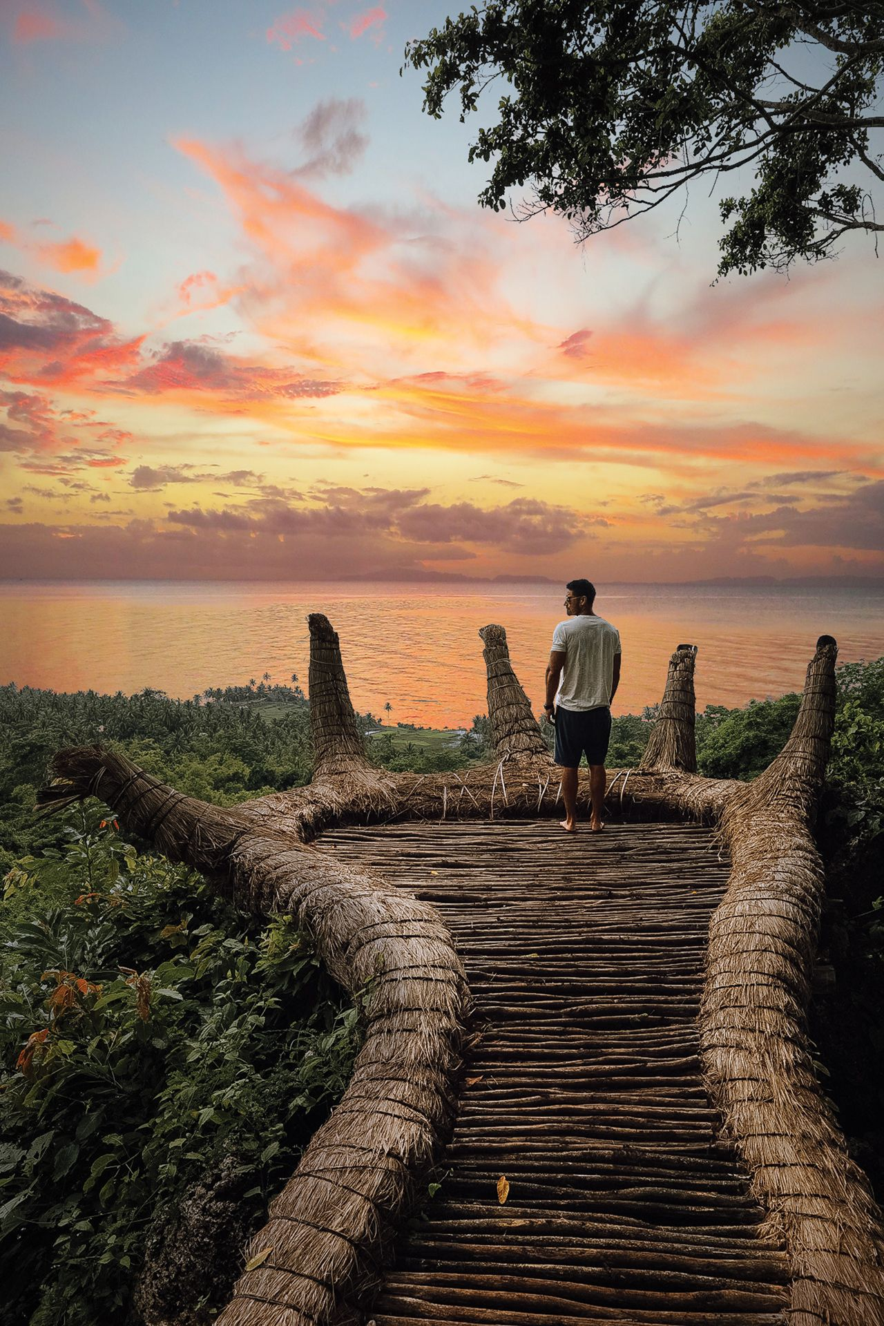 Jeremy Jauncey Of Beautiful Destinations Shares His Top Travel Spots