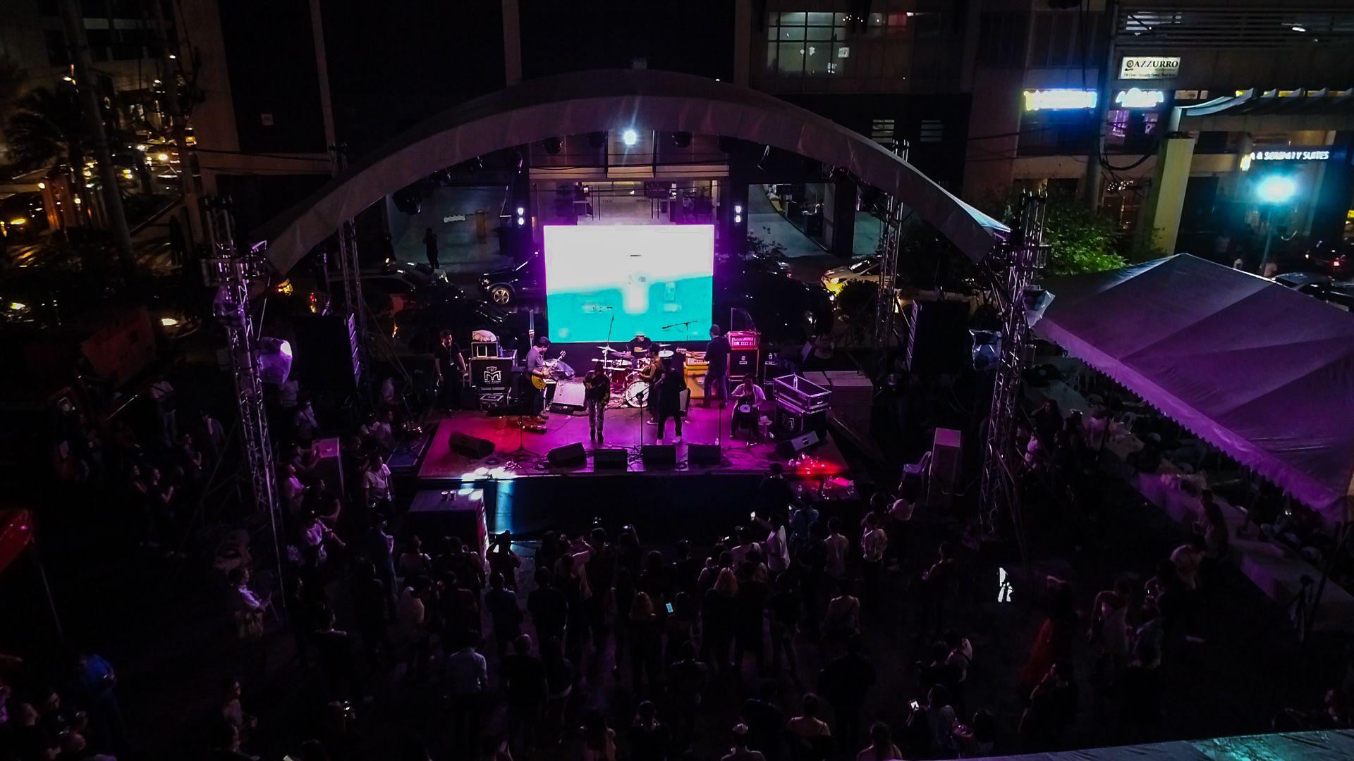 Fete de la Musique Philippines Gets Bigger for its 25th Year