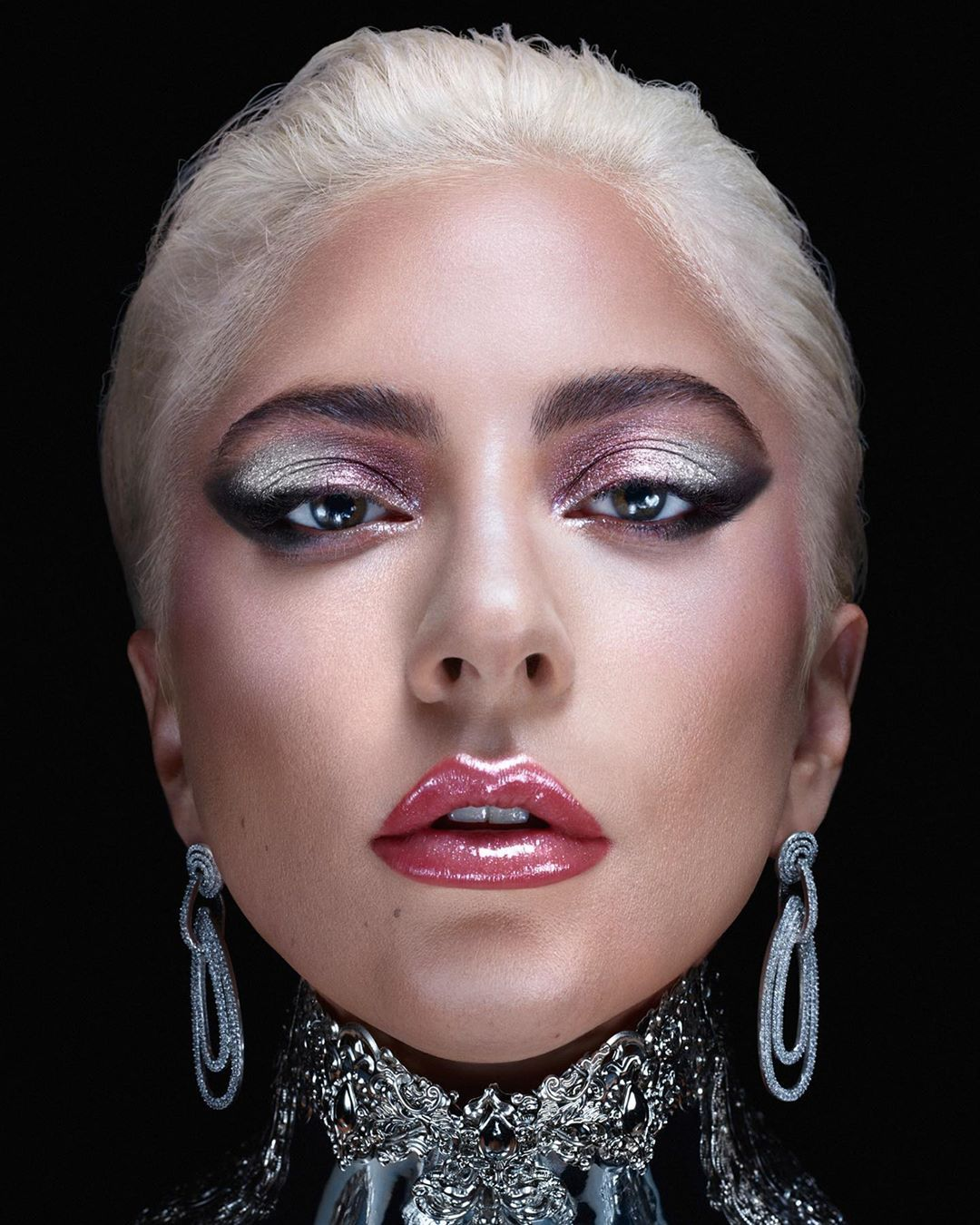 Lady Gaga Is Launching Her 'Haus Laboratories' Beauty Line on Amazon