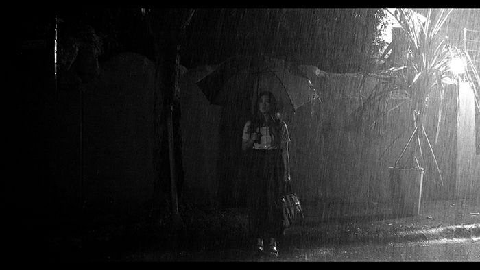"Audaciously Straightforward: Movie Review of Lav Diaz's ""Ang Hupa"" (The Halt, 2019)"
