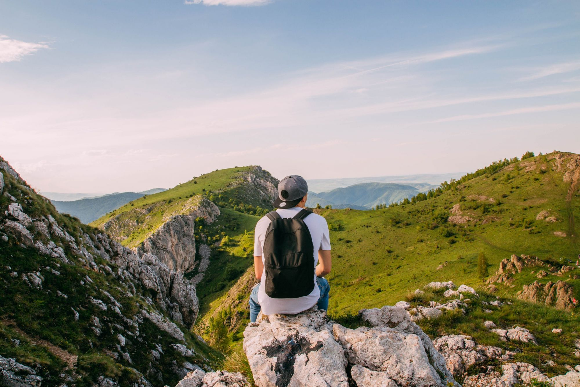 5 Common Mistakes First-Time Solo Travellers Should Avoid