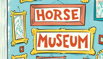 Dr. Seuss's Guide To Art History Being Published This Fall