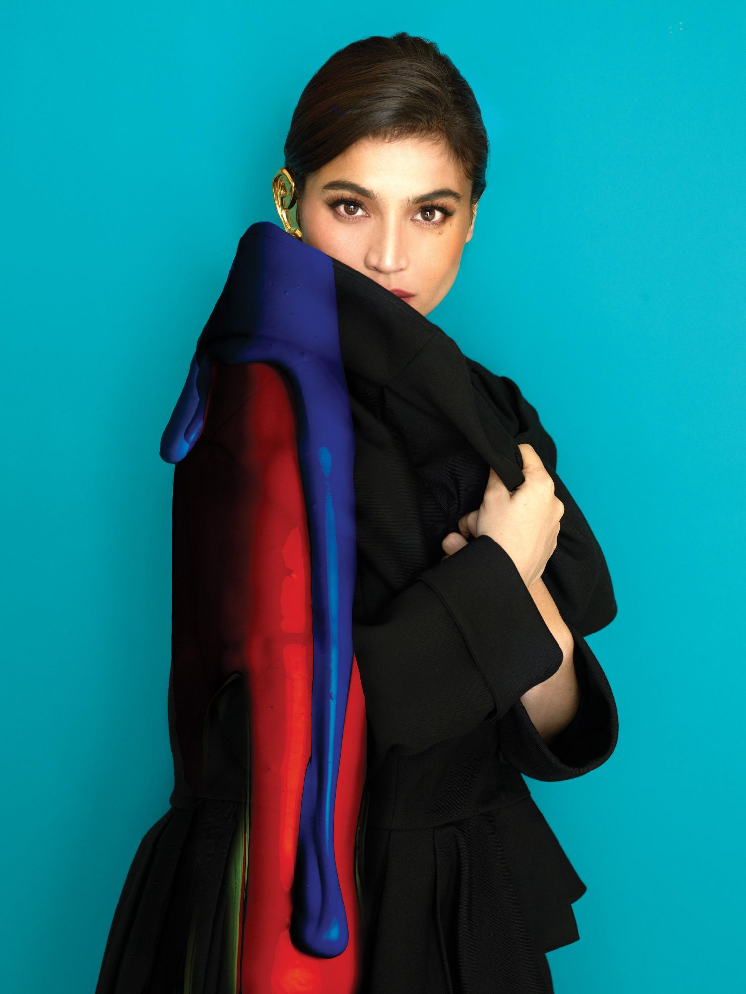 Anne Curtis Talks Career Highlights and New Ventures