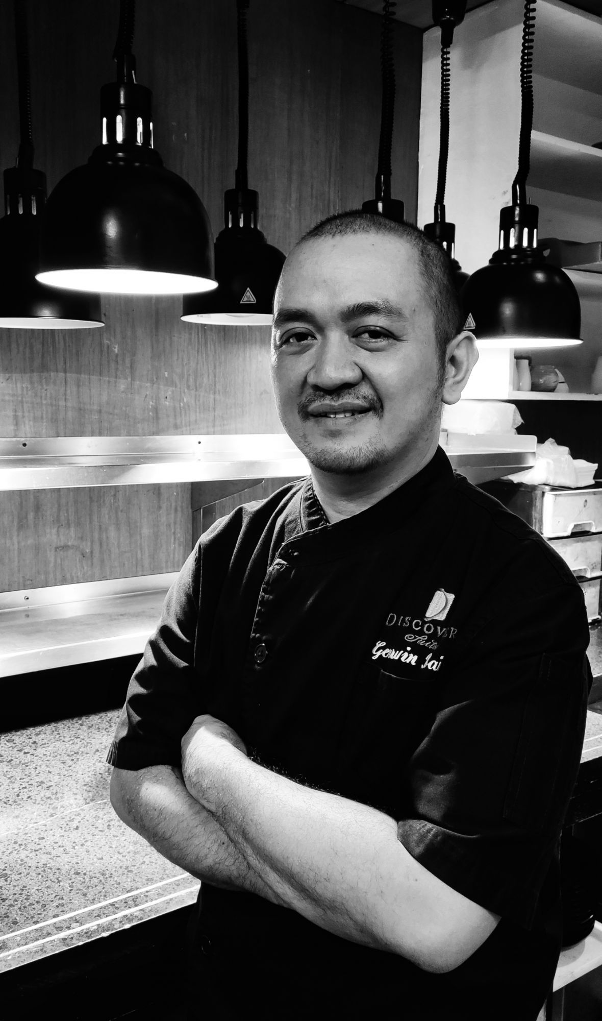 Restaurant Verbena Welcomes 22 Prime Steakhouse with New Executive Chef