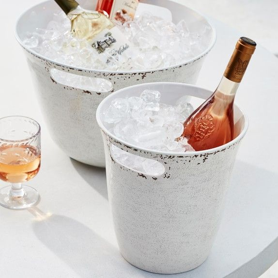 A Guide To Choosing The Right Stemware For Wine And Champagne