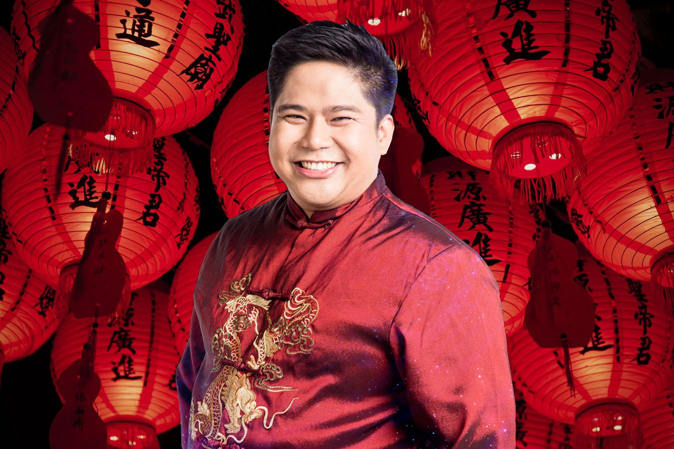 Chinese New Year 2020: Horoscopes For The 12 Zodiac Signs By Feng Shui Master Hanz Cua