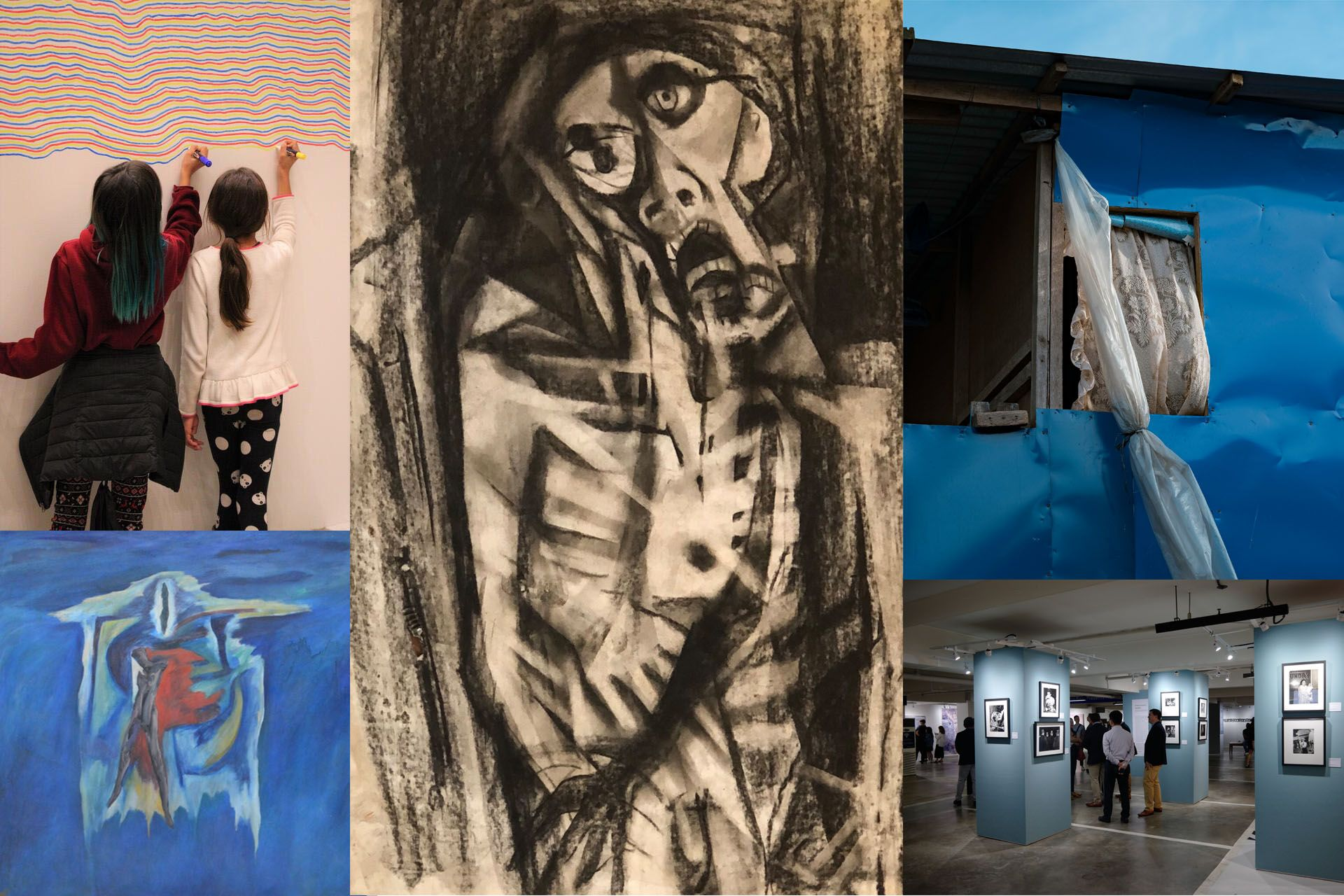 Art Fair Philippines 2020: What You Should Know About The Country's Premier Art Exhibition