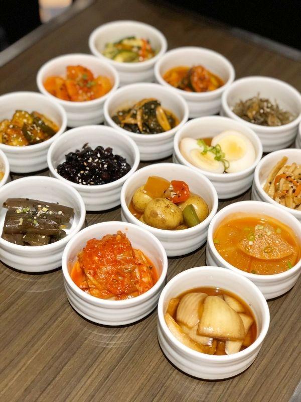 Sheraton Manila's Oori Restaurant Redefines Korean Barbecue Experience
