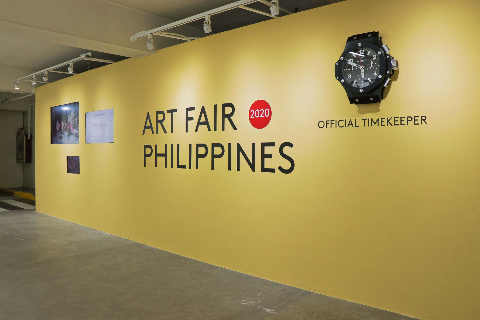 How Art Fair Philippines 2020 Keeps Things Fresh On Its Eighth Year