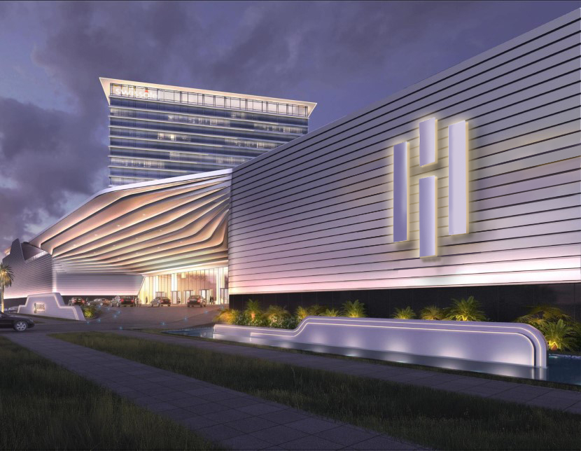 Hann Resorts Set To Offer Ultimate Luxury Lifestyle Experience North of Manila
