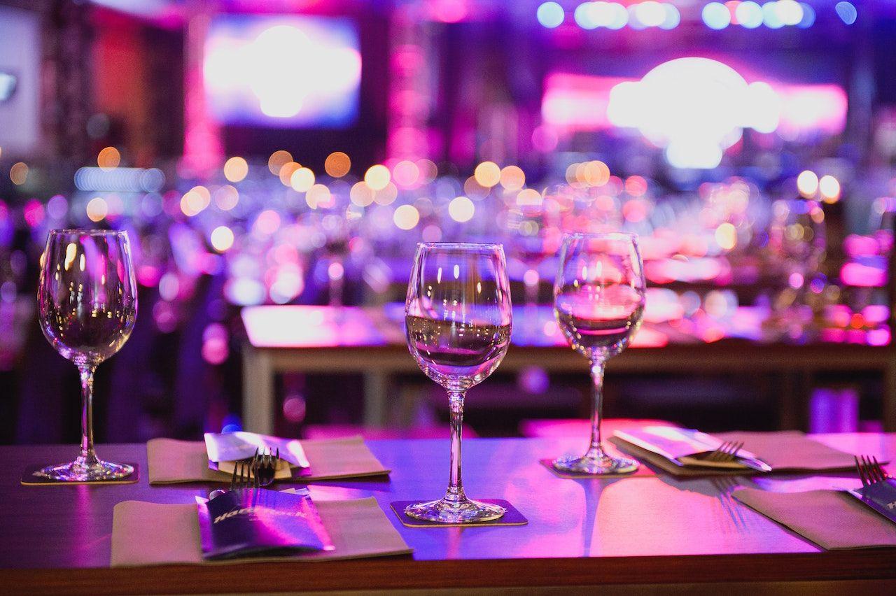 7 Late Night Eats in Bonifacio Global City, Philippines This 2020