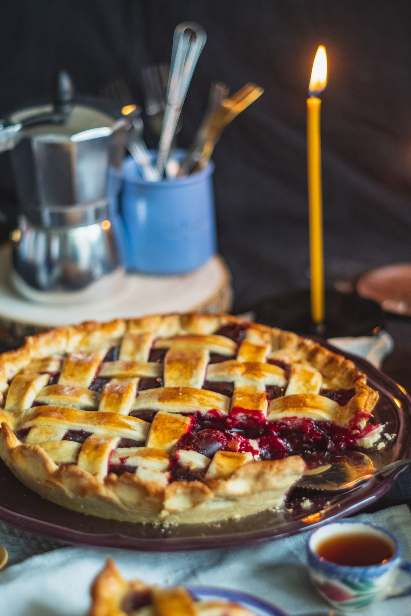 Celebrate Pi Day With The Best Pies In Manila This 2020