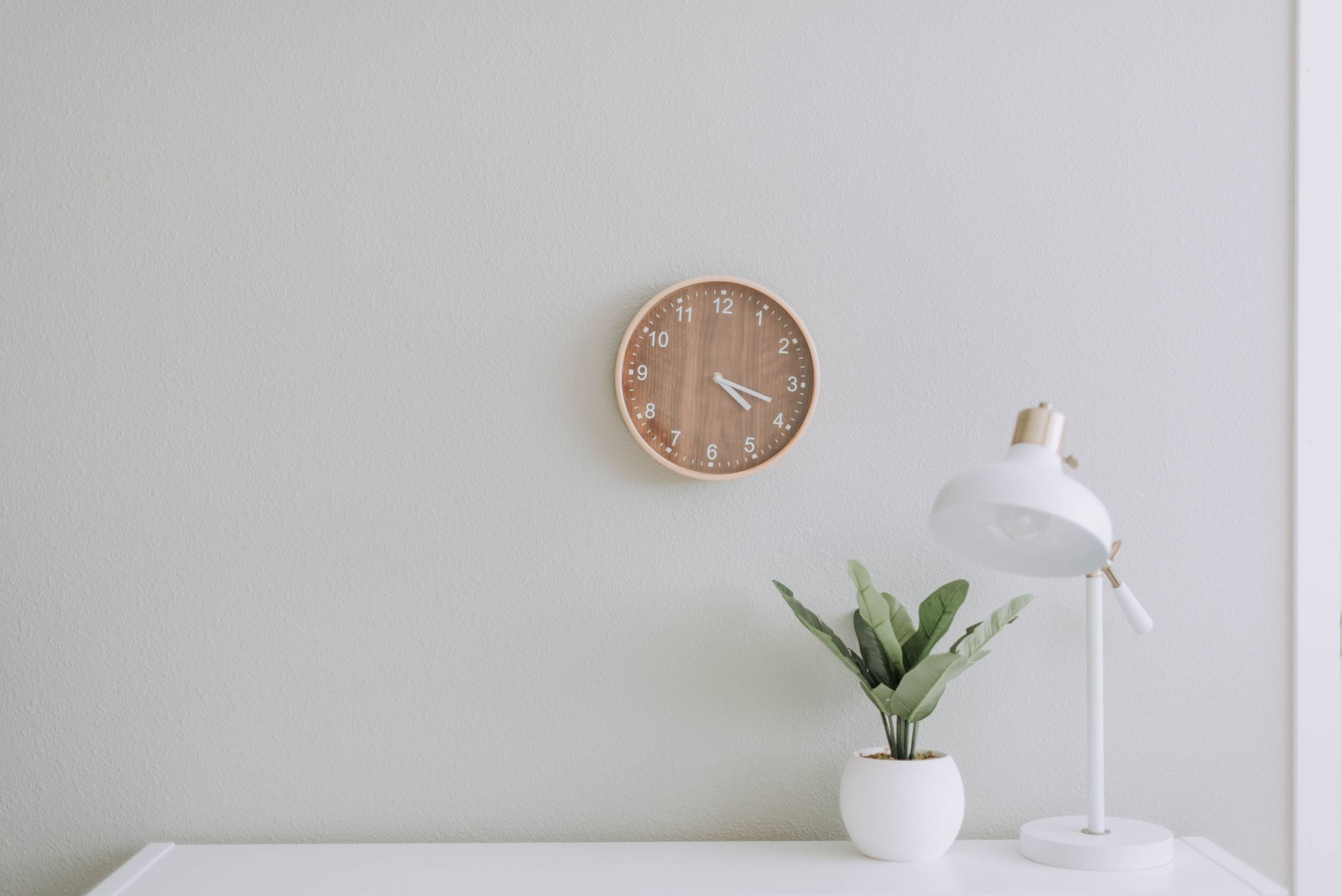 Already Marie Kondo-ed Your Home? It's Time To Try The FlyLady Technique