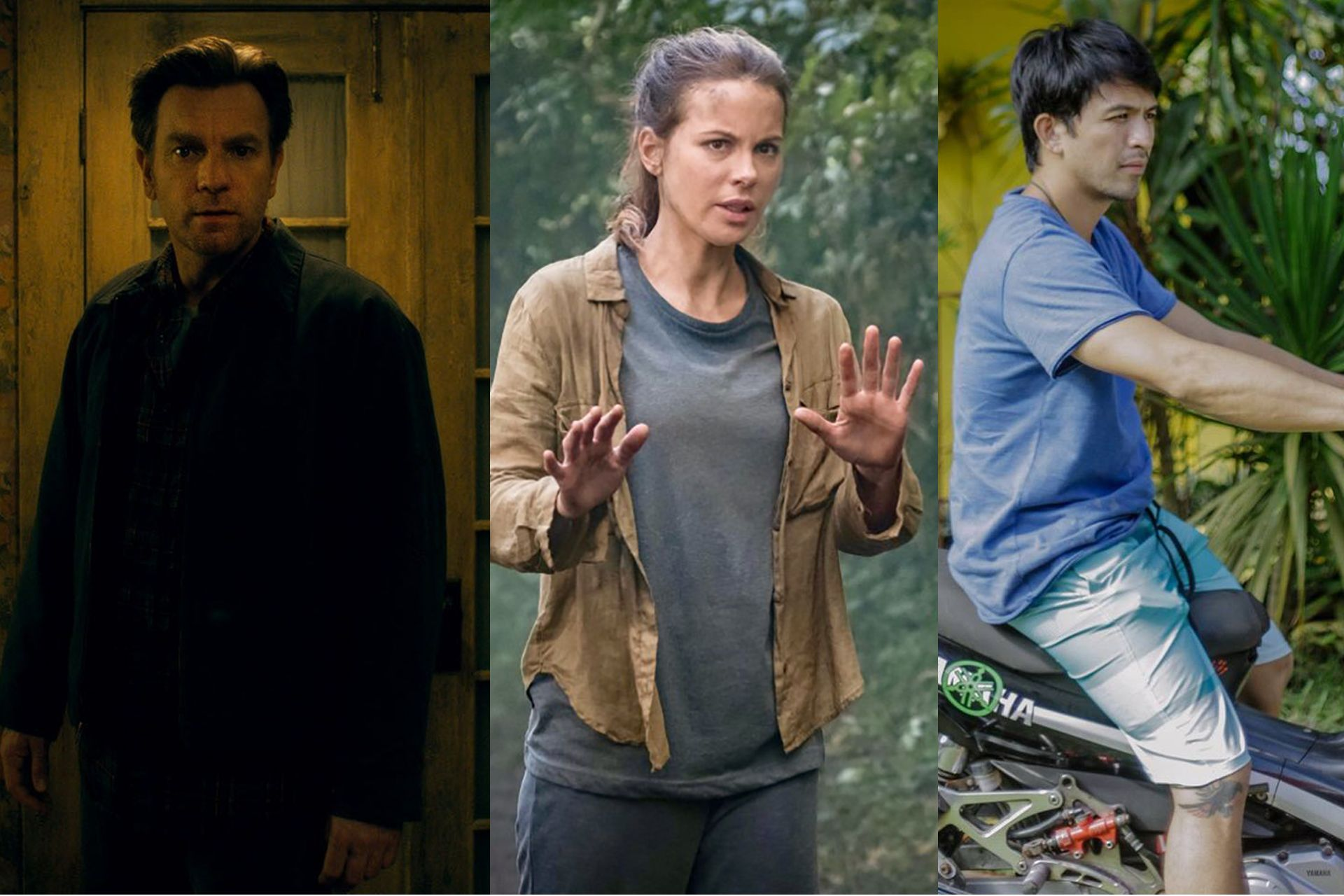 What To Watch: 12 Prime Shows Now Streaming on iFlix, Amazon Prime, Hooq and More