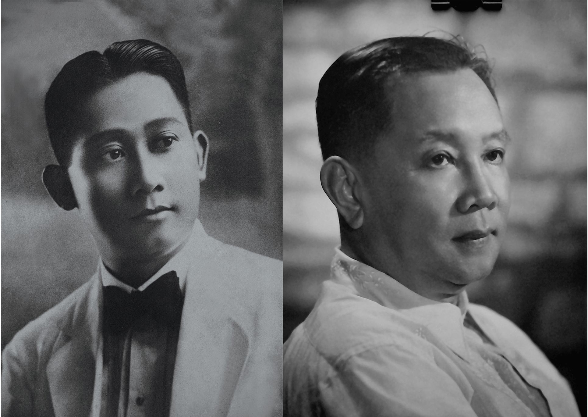 The Struggles of the Philippine Nation: The Story of the Aquino and Cojuangco Clans
