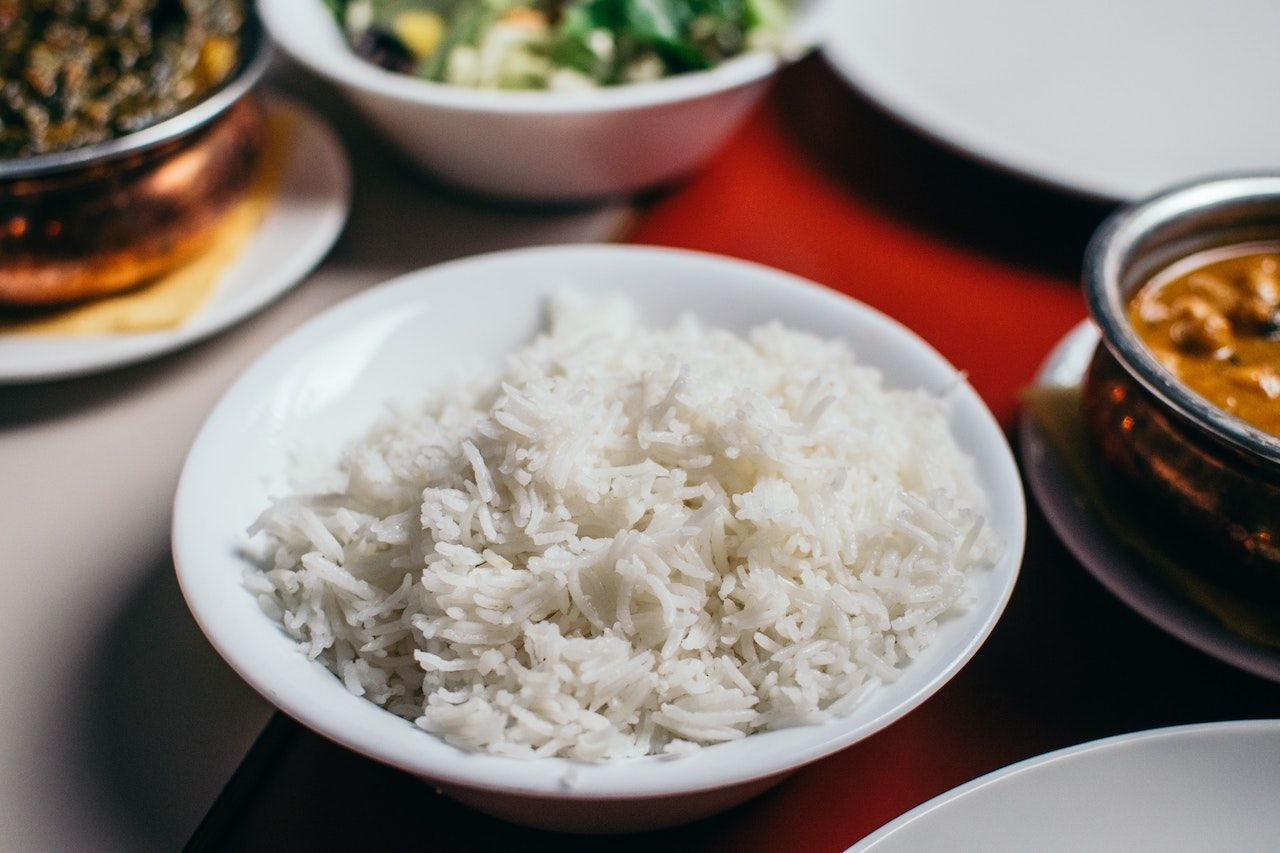 What To Eat: 7 Filipino Rice Dishes and Snacks We're Craving Right Now