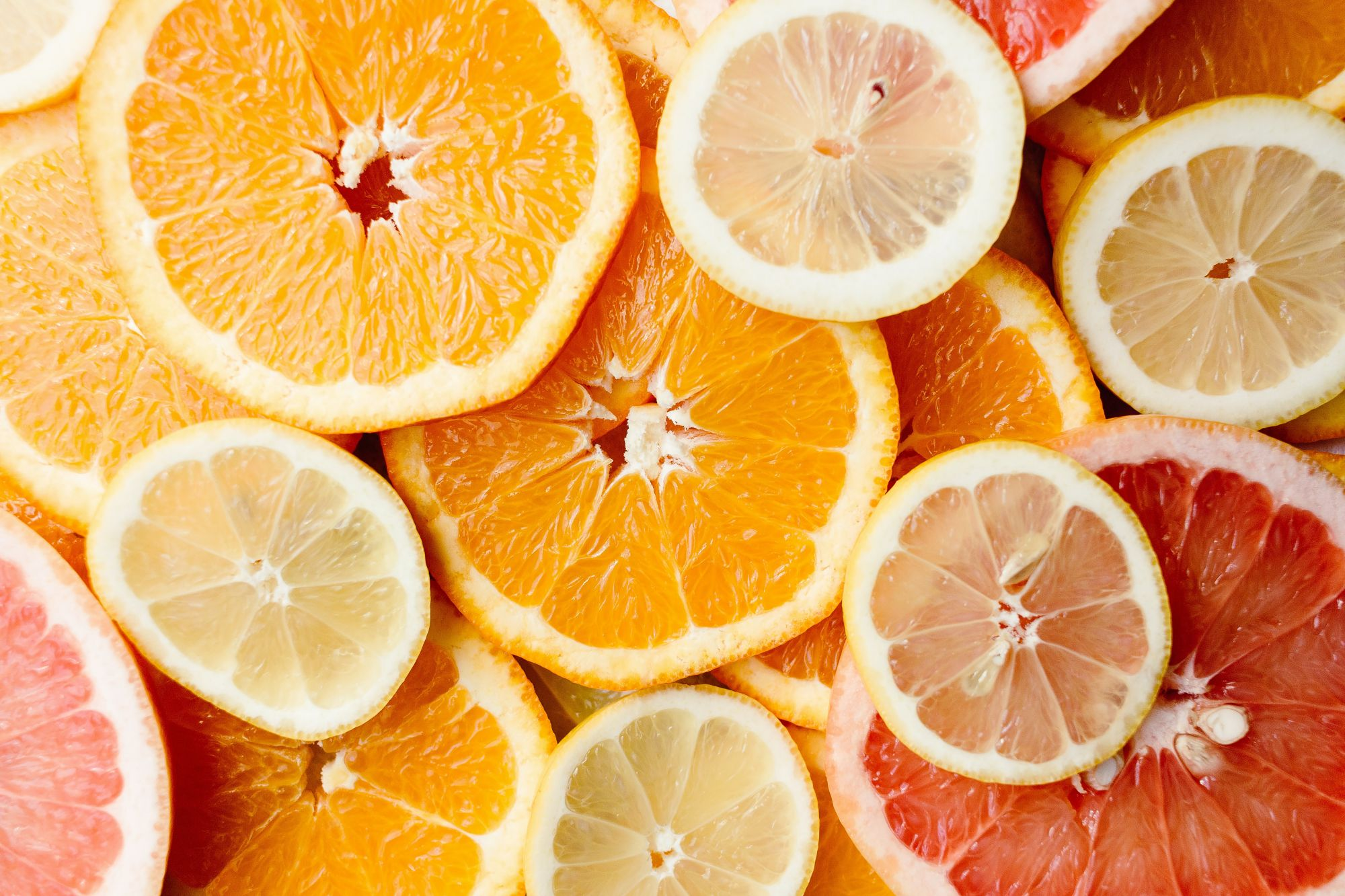 Coronavirus Tips: Vitamins And Minerals To Strengthen Your Immune System