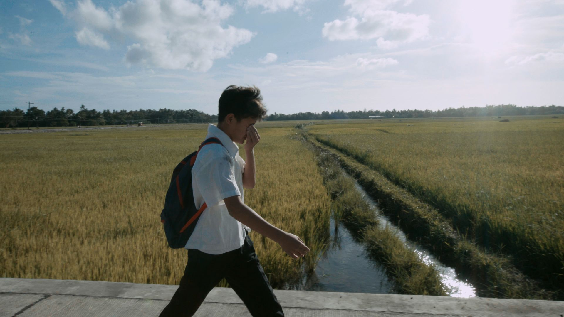 Earth Day 2021: 10 Must-Watch Filipino Indie Films For Wanderlusts