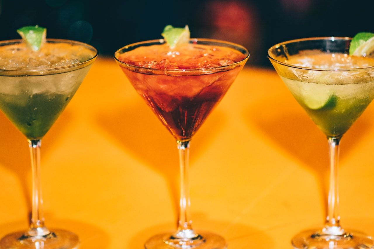 Cinco de Mayo 2021: 7 DIY Cocktails To Make At Home