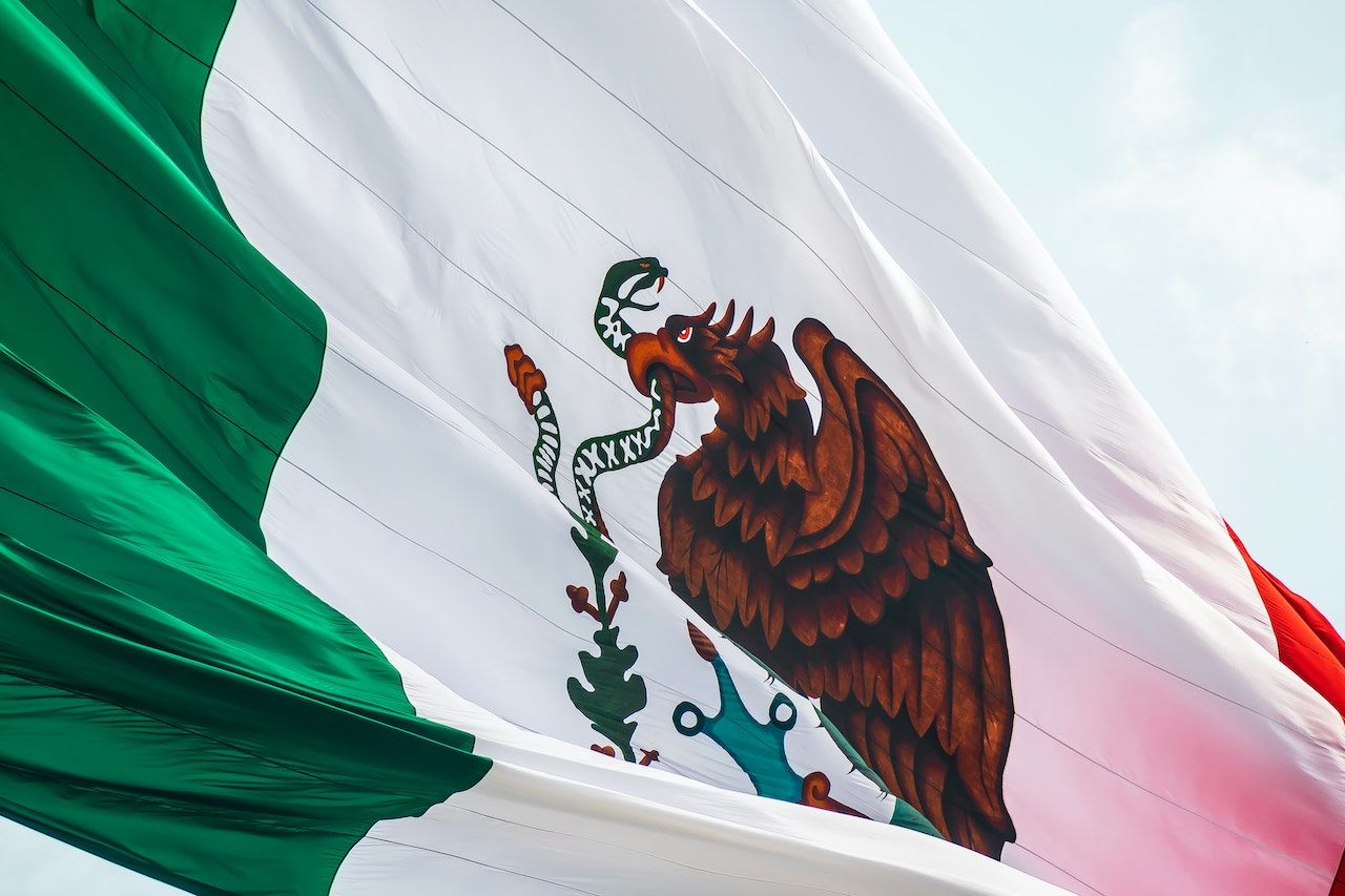 5 Facts About Cinco de Mayo