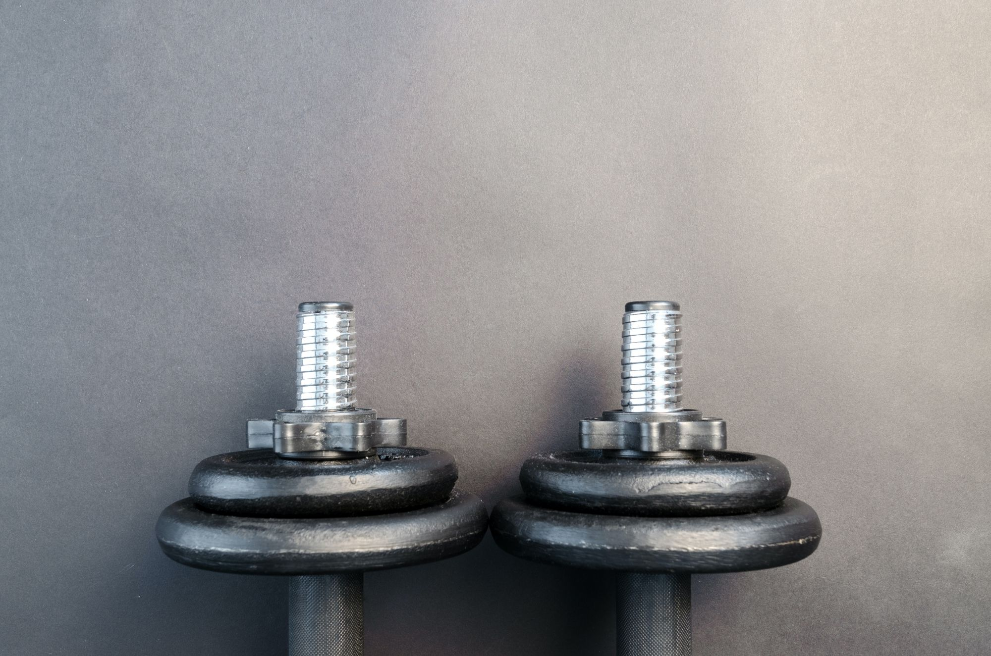 Where to Buy Gym Equipment: Building Your Own Fitness Haven At Home