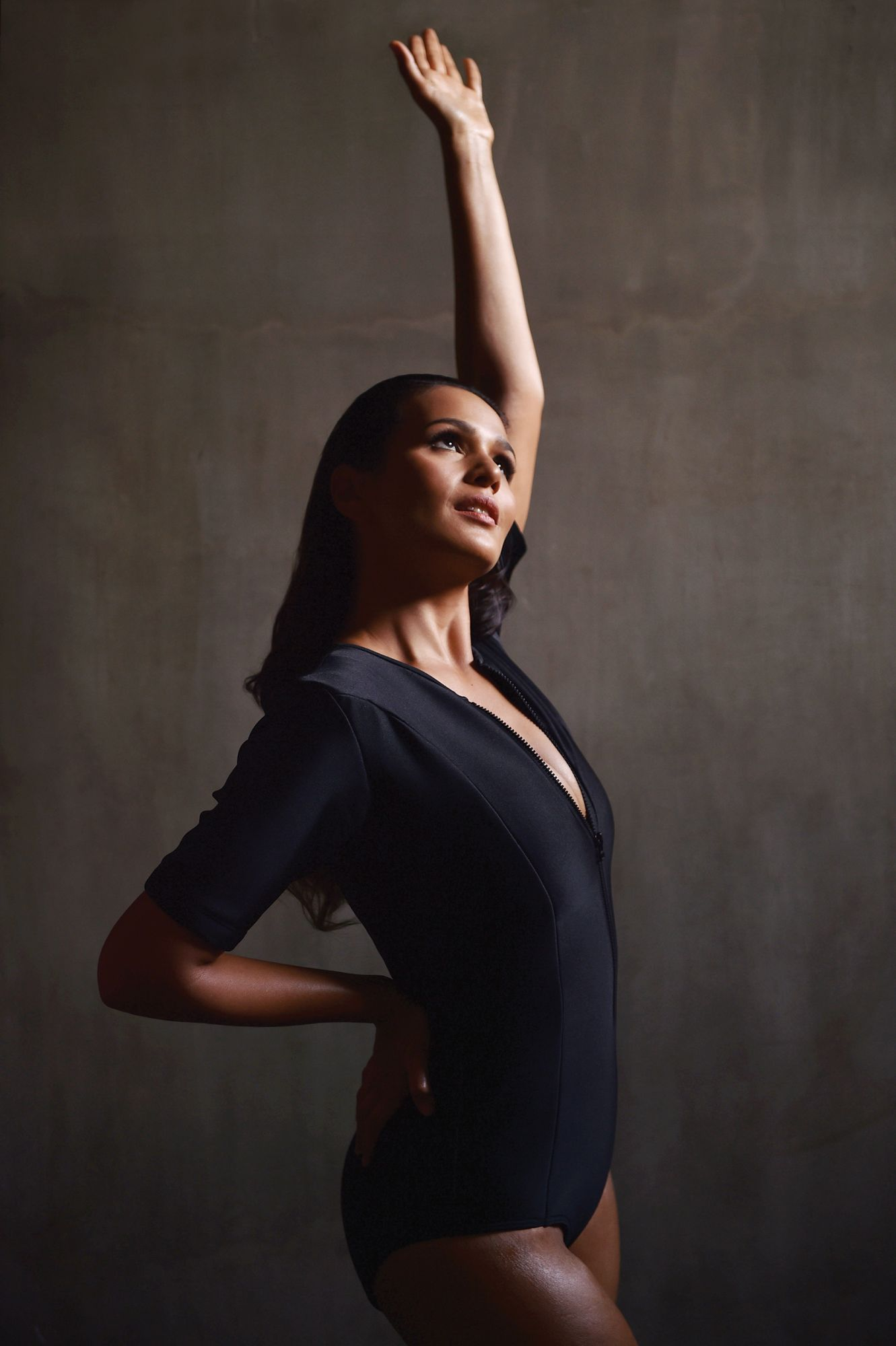 Iza Calzado, Philippines' Patient 878, Opens Up About Her Experience Battling COVID-19