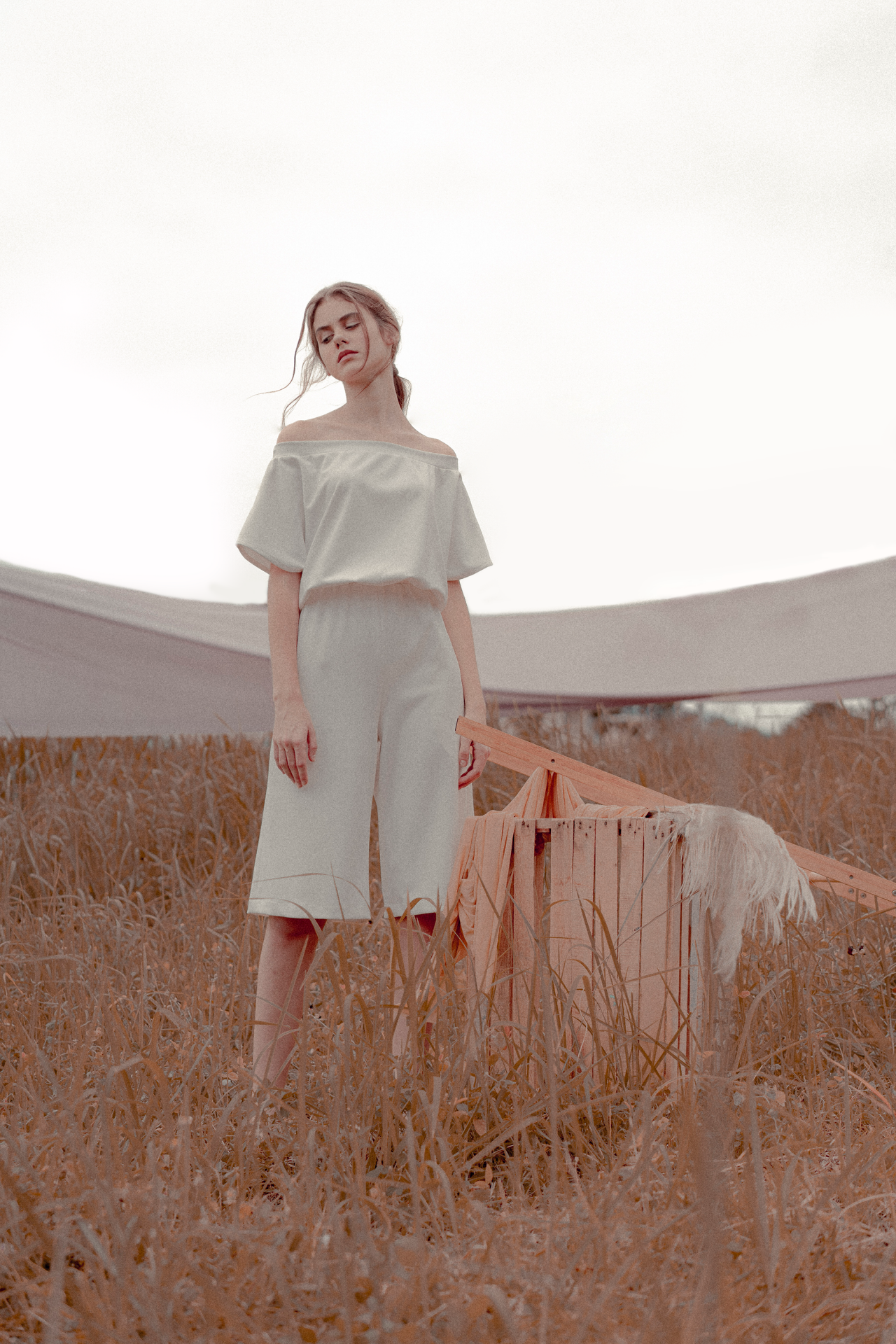 Patton Is A Clothing Brand That Aims To Re Define Everyday Essentials Tatler Philippines