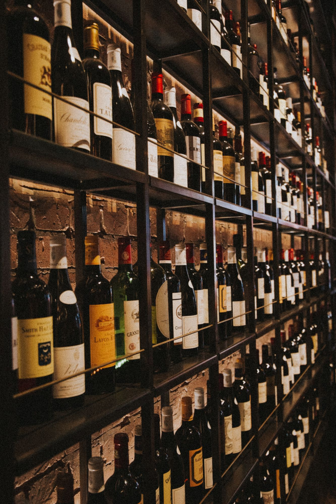 Your Ultimate Guide To Splurge vs Steal Wines: Recommendations From Top Importers In The Philippines