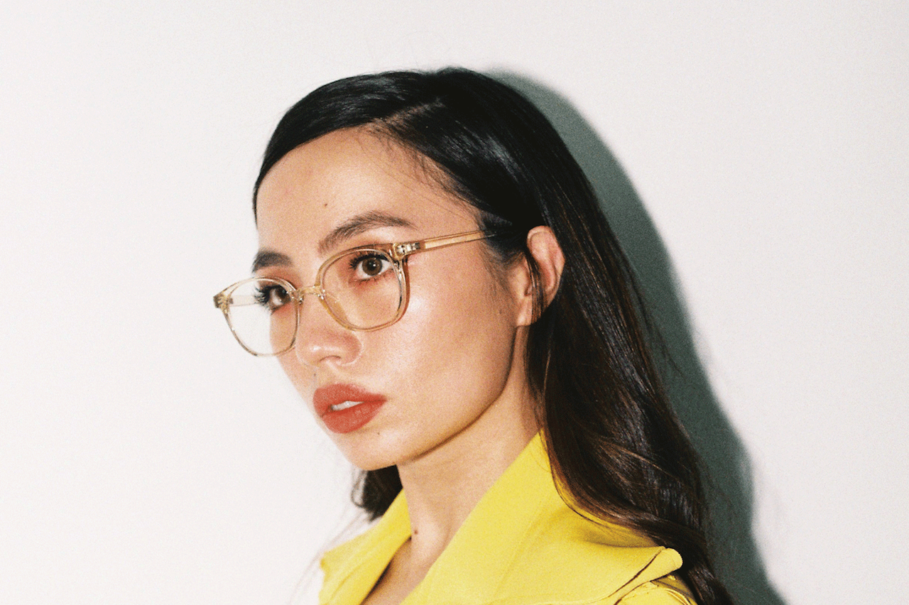 Martine Ho, Creative Director Of Sunnies Studios, Speaks Out On What's Important To Her