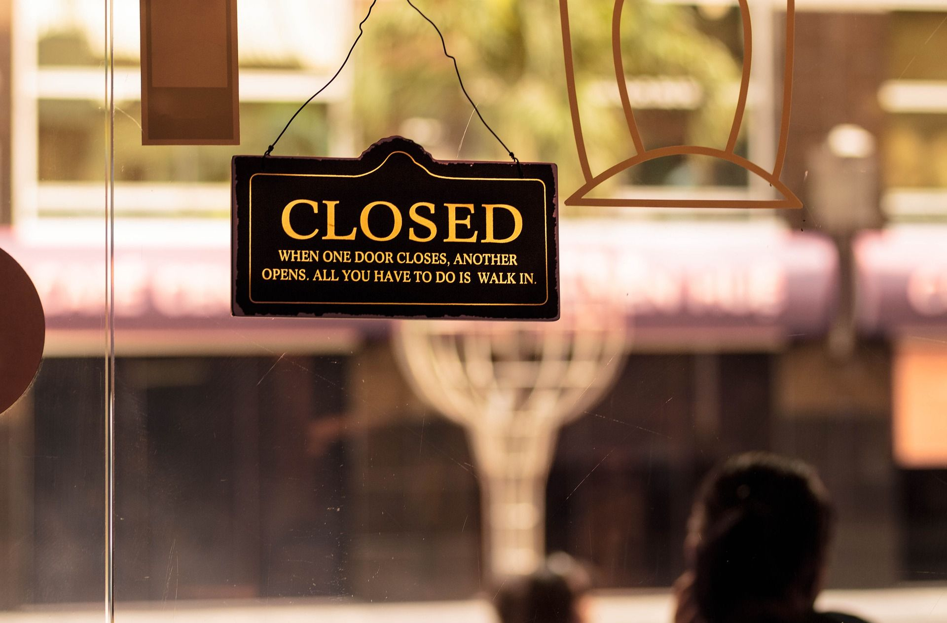 Forest House, People's Palace, Lotus Court And More: COVID-19 Has Closed F&B Favourites Around The Philippines