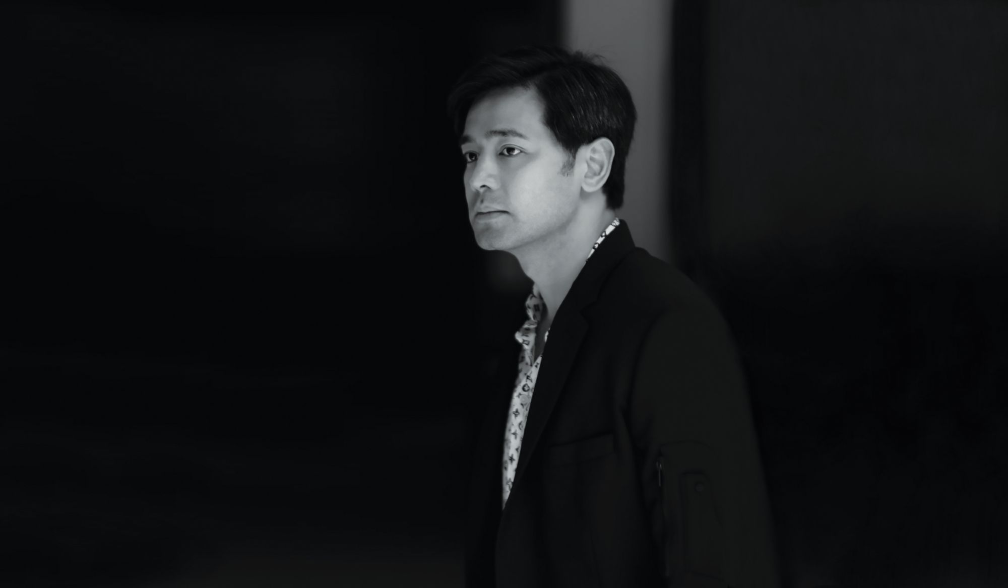 Dr. Hayden Kho Finally Speaks His Truth About His Tumultuous Past
