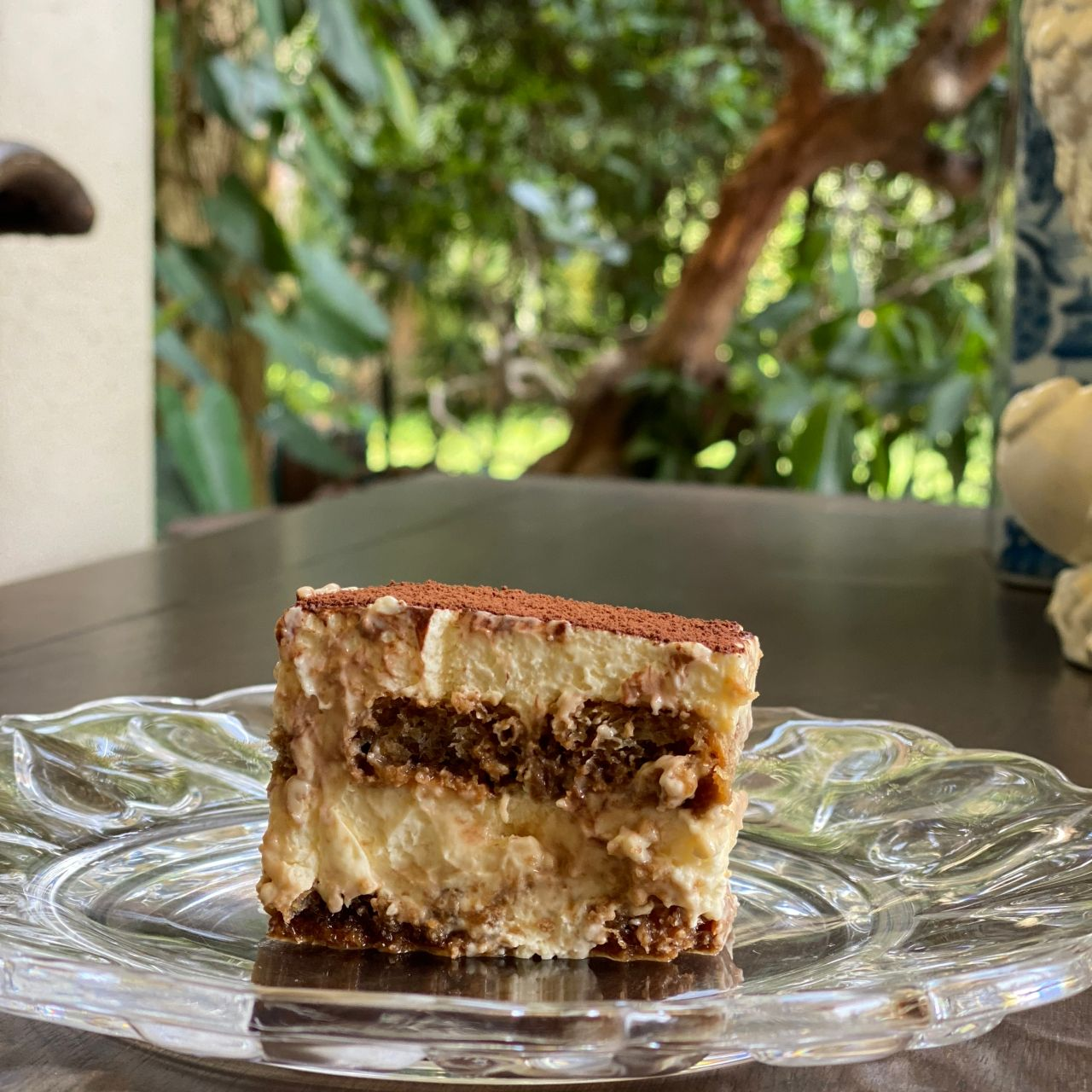 Dining Update: Little Butter By Chef Cathy Choi Makes Authentic Tiramisu And Must-Try Desserts