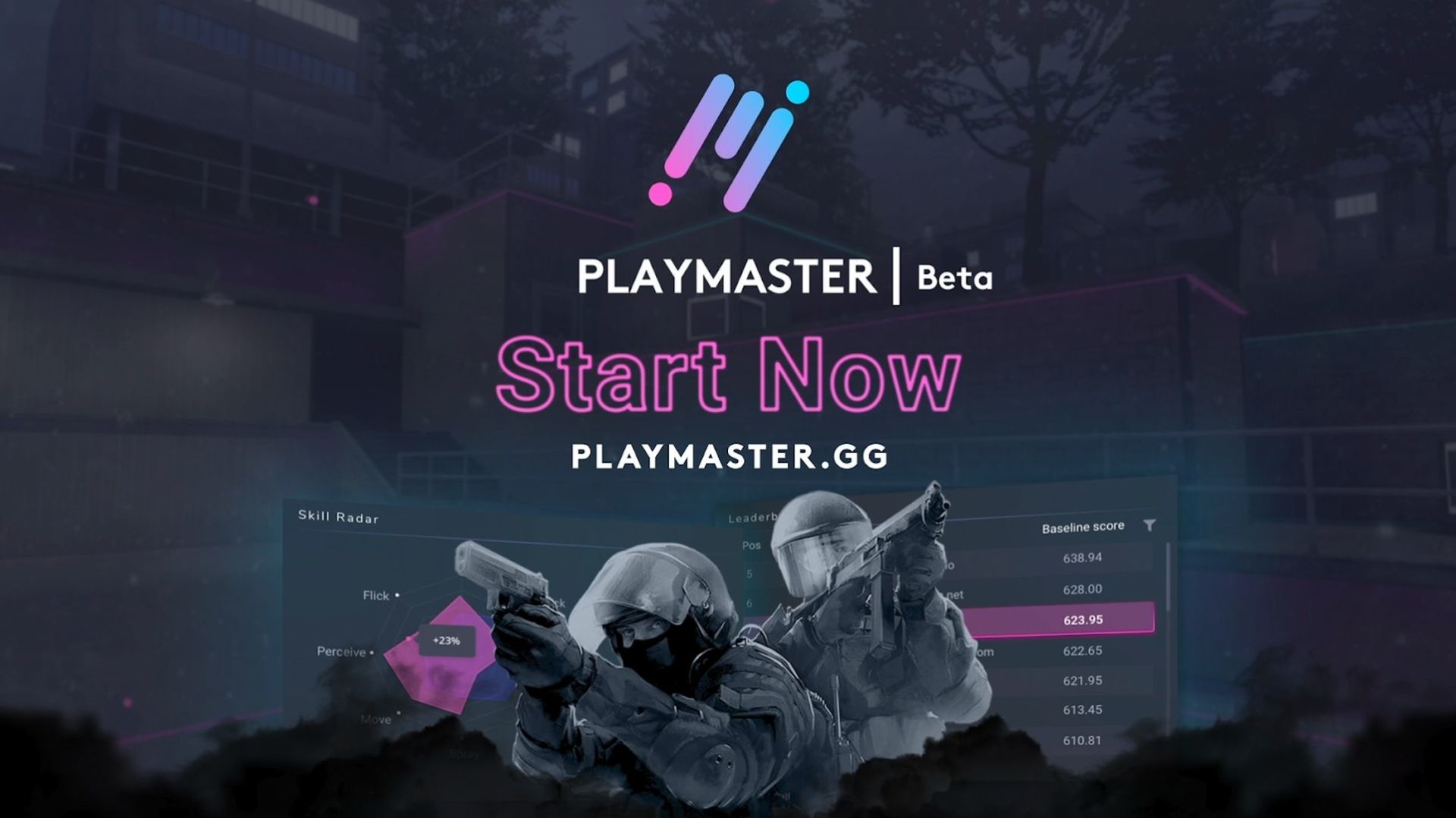 Upgrade Your Game Of 'Counter-Strike' With This Online App