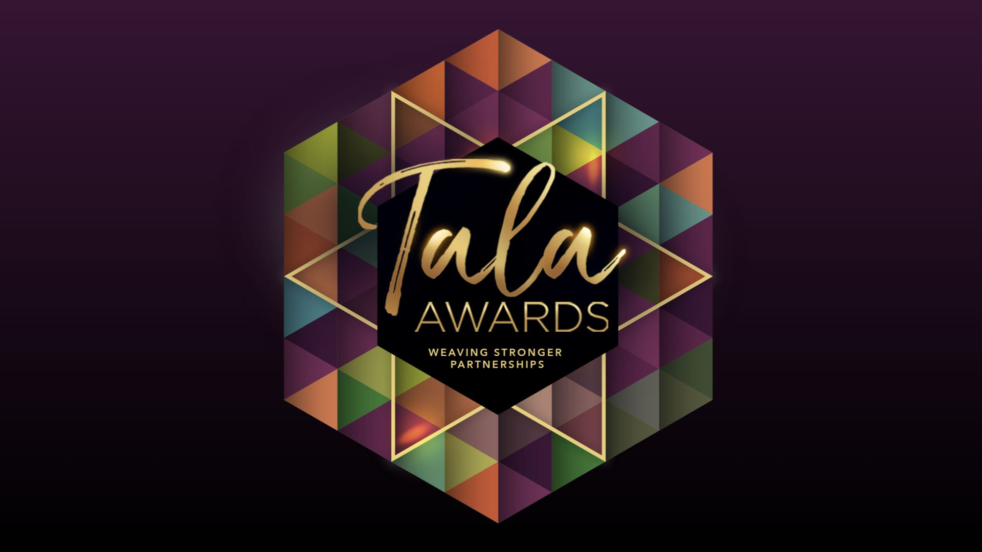 Merz Tala Awards 2020: Stories Of Beauty And Empowerment Weave Together