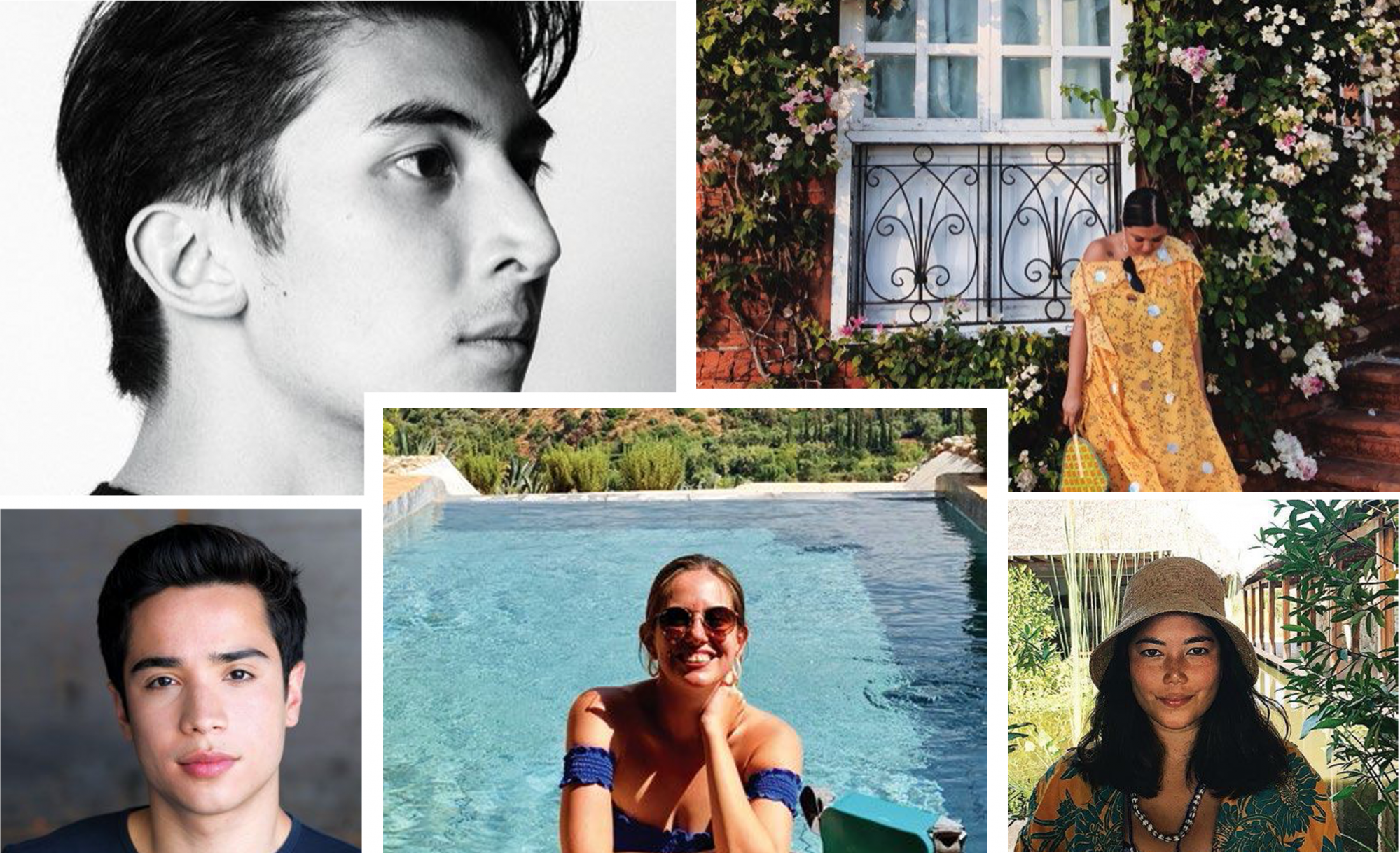 Nacho Tambunting, Christian Tantoco, Betina Ocampo & More: What Do Tatler's Friends Look Forward To Post-Lockdown