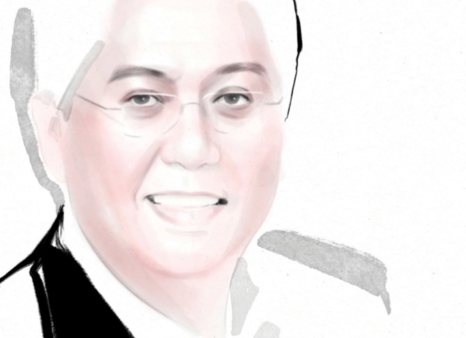 National Artist for Music Ryan Cayabyab On Hitting The Right Notes Towards His Legacy