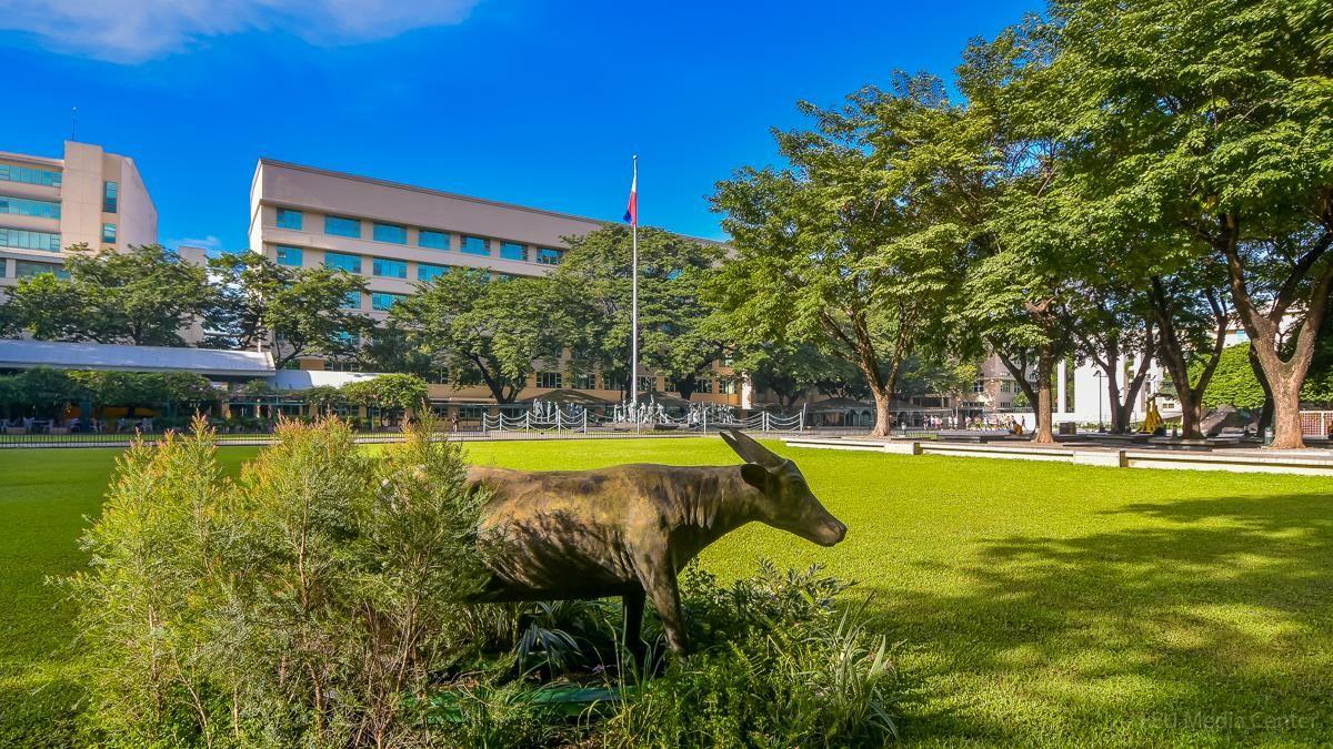 FEU Ranks 91st Most Innovative University in the WURI 2020 Global List