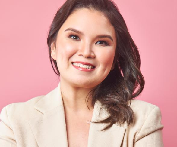 How To Run A Family Business: Kei Tiu-Laurel de Jesus Of Frabelle Group Of Companies