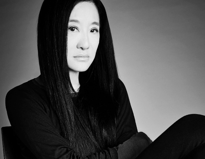 In Conversation With Vera Wang—Navigating The Pandemic, Best Red Carpet Looks, And More