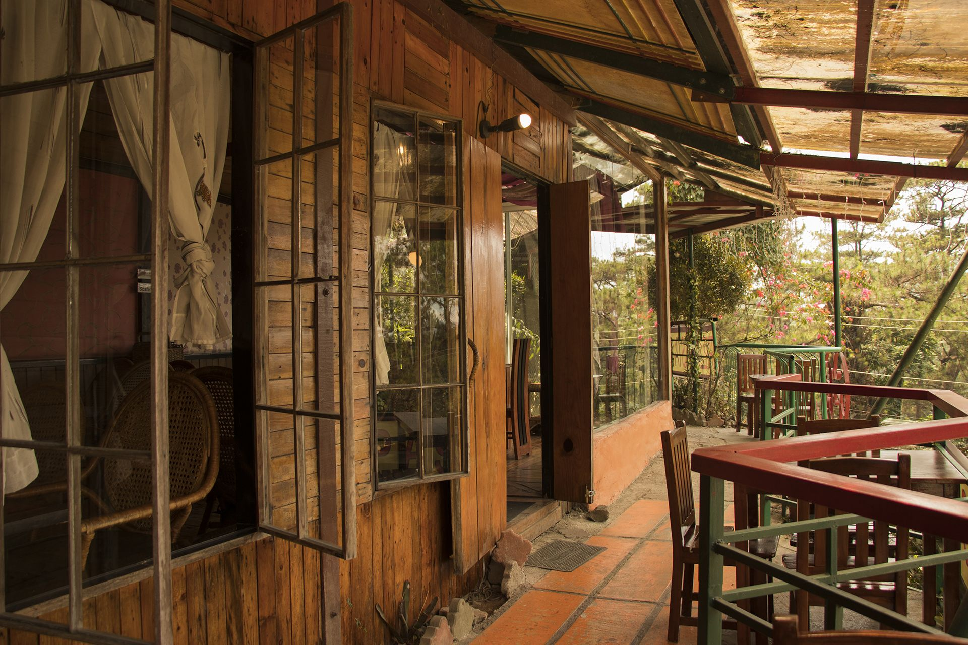Baguio City Food Trip 2020: Tatler Visits Top Dining Spots In The City Of Pines