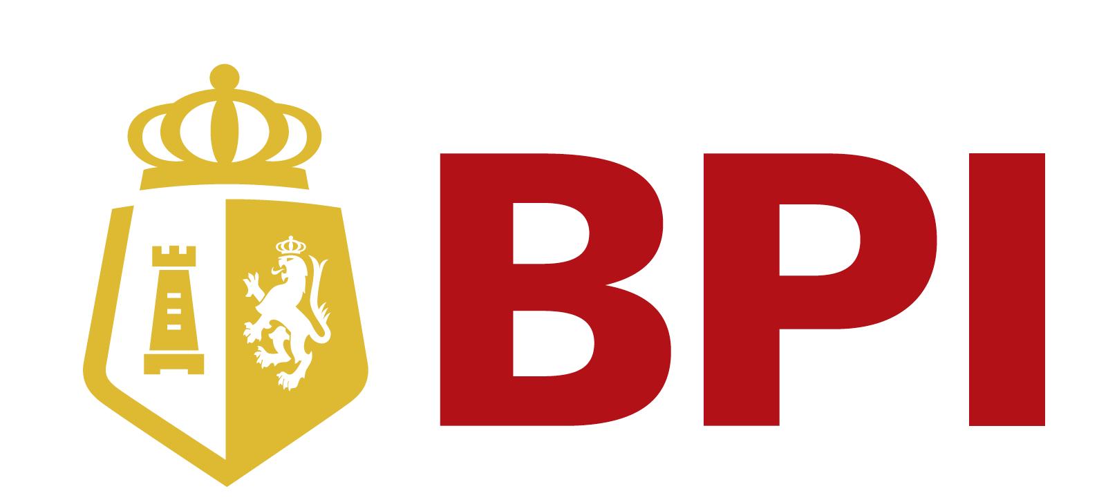 BPI Wealth